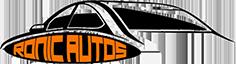 Ronic Autos